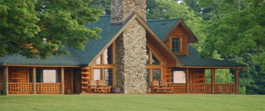 Genial Oasis Log Homes Provides The Logs And Instalation Of Recreational Cabins  And Year Round Home. Our Logs Are Are Harvested, Milled And Built In  Michigan.